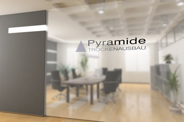 Pyramide Office Profile