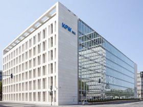 DEG-KfW Group – Pyramide GmbH Referenzen