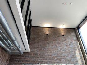 ID/Cologne – Pyramide GmbH Referenzen