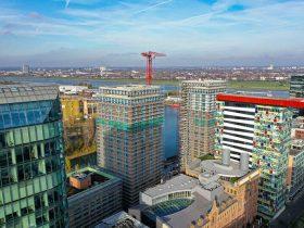 Win-Win Dusseldorf – Pyramide GmbH Referenzen